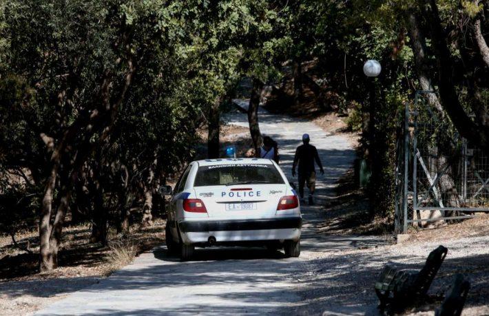 «Σκοτώνει για το πάθος του και εξαφανίζεται αθόρυβα»: Η ανατριχιαστική ιστορία του «Έλληνα Ζodiac»