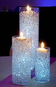 ιδέες δώσεις φως σε δωμάτιο