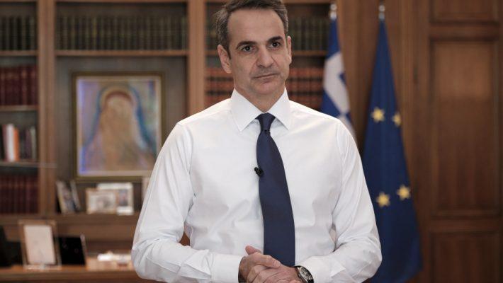 Έρχονται και στην Ελλάδα: Αυτά είναι τα 5 πιο σκληρά μέτρα απαγόρευσης που ανακοίνωσε η Κύπρος