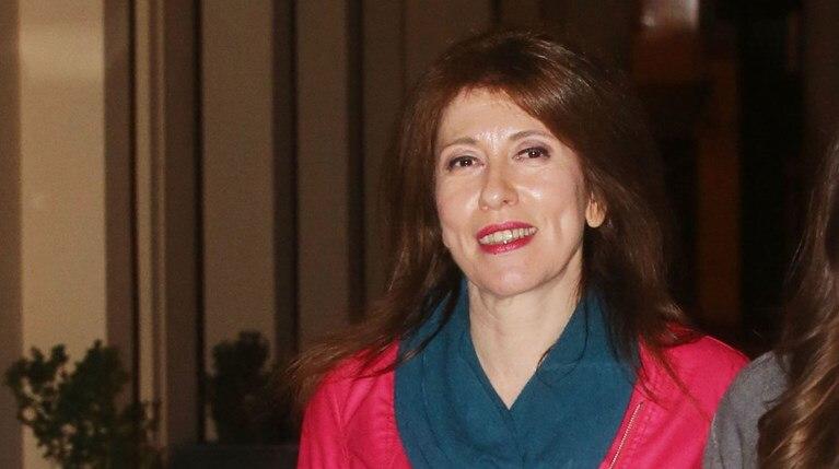 Πώς κατάφερε η Άβα Γαλανοπούλου να έχει περιουσία πάνω από 1 εκ. ευρώ