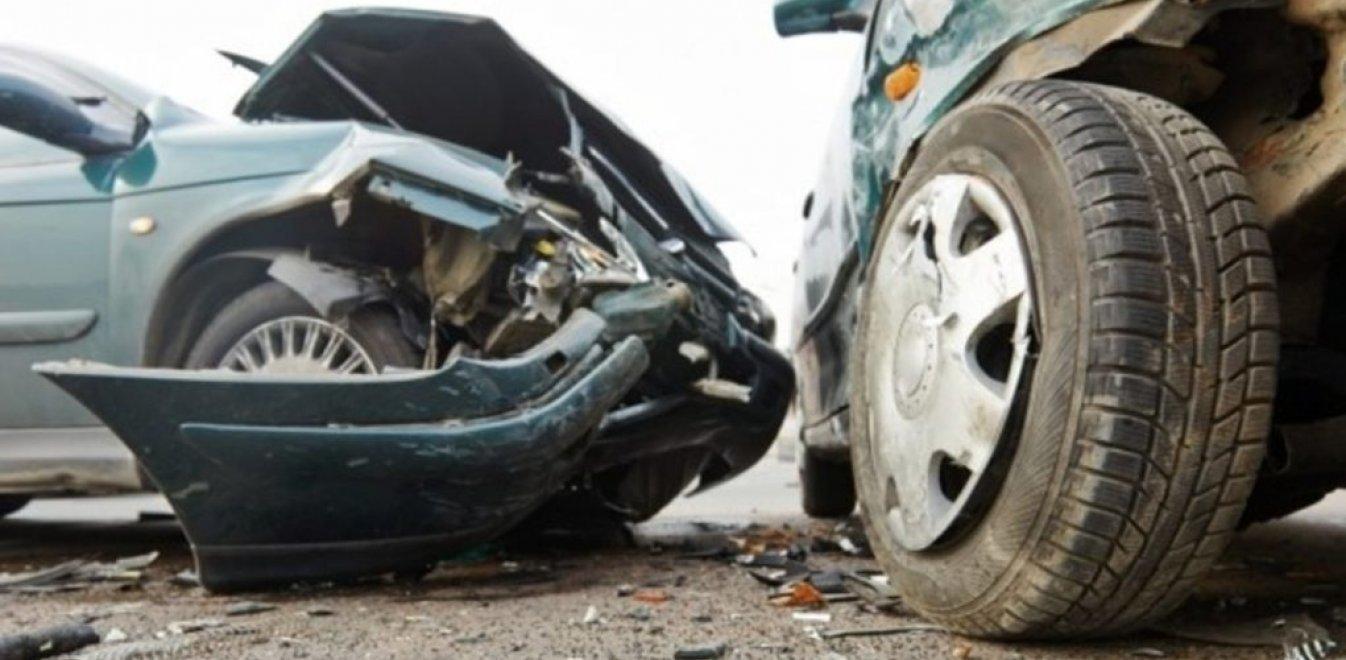 Τροχαίο με την Corvette - Σοκαριστική περιγραφή: «Είδα διαμελισμένο το πτώμα»