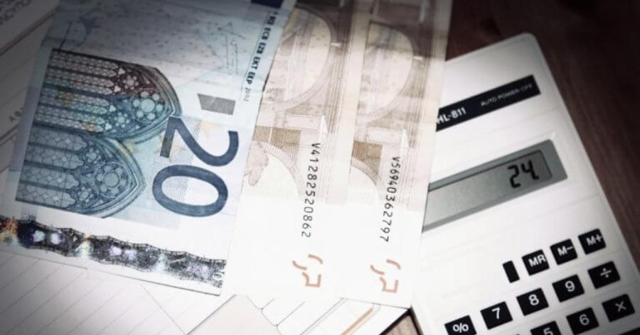Ξεκλειδώνουν οι λογαριασμοί όσων έχουν χρέη