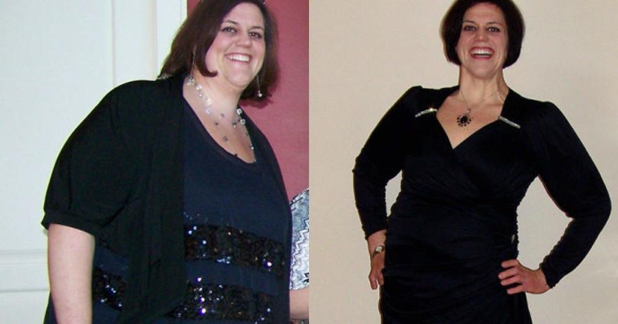 συμβουλές απώλειας βάρους