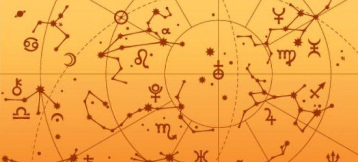 zodia1
