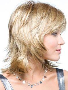 μαλλιά 2