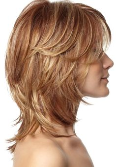 μαλλιά 7