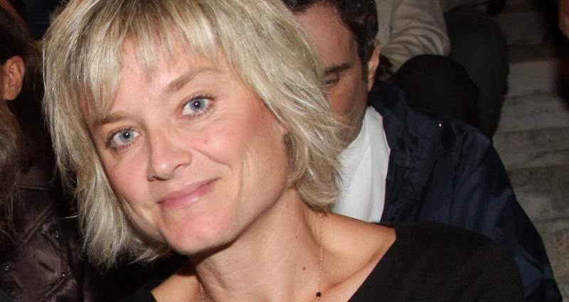 Μαρίζα Γεωργίτση
