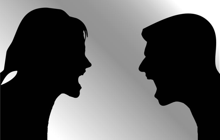 Δωρεάν online dating για άτομα με ειδικές ανάγκες