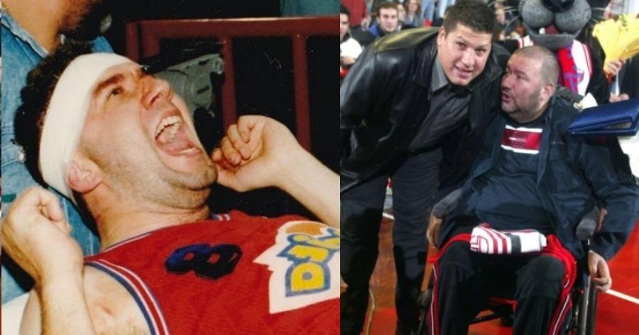 Μπόμπαν Γιάνκοβιτς: Η ιστορία ζωής του Σέρβου Μπασκετμπολίστα και ...