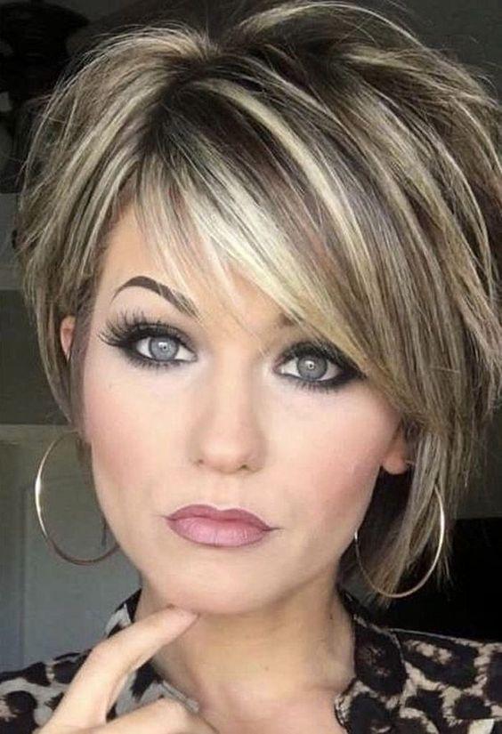 15 κορυφαίες τάσεις στα μαλλιά για το 2020 που θα μεταμορφώσουν την εμφάνιση σας 10