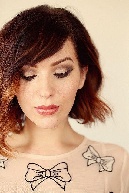 15 κορυφαίες τάσεις στα μαλλιά για το 2020 που θα μεταμορφώσουν την εμφάνιση σας 19