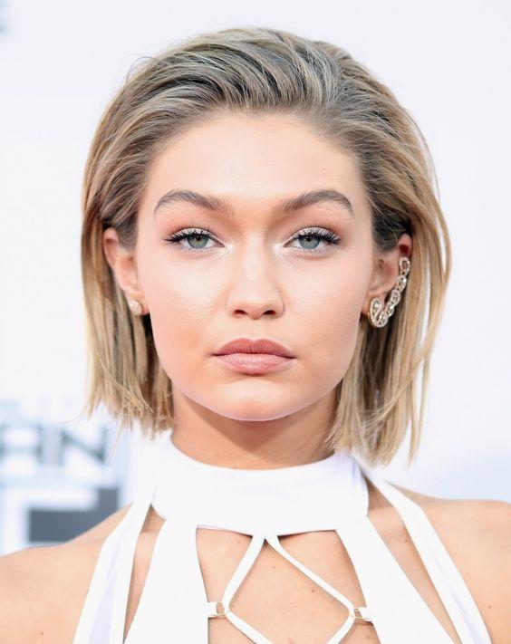 15 κορυφαίες τάσεις στα μαλλιά για το 2020 που θα μεταμορφώσουν την εμφάνιση σας 22
