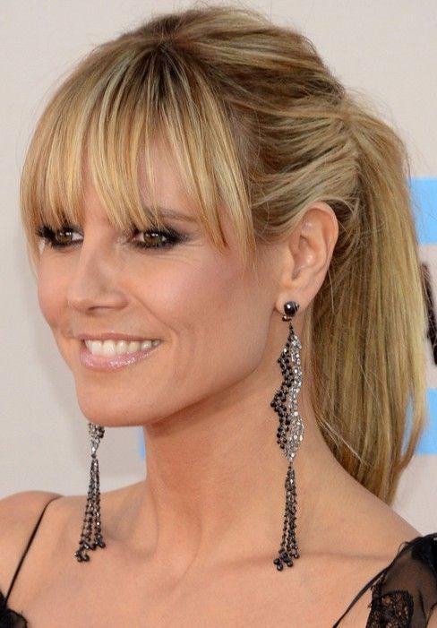 15 κορυφαίες τάσεις στα μαλλιά για το 2020 που θα μεταμορφώσουν την εμφάνιση σας 12