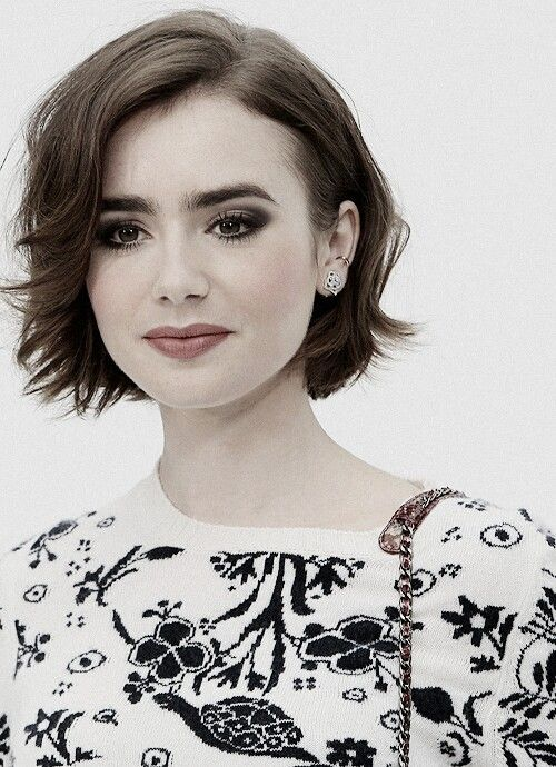15 κορυφαίες τάσεις στα μαλλιά για το 2020 που θα μεταμορφώσουν την εμφάνιση σας 18