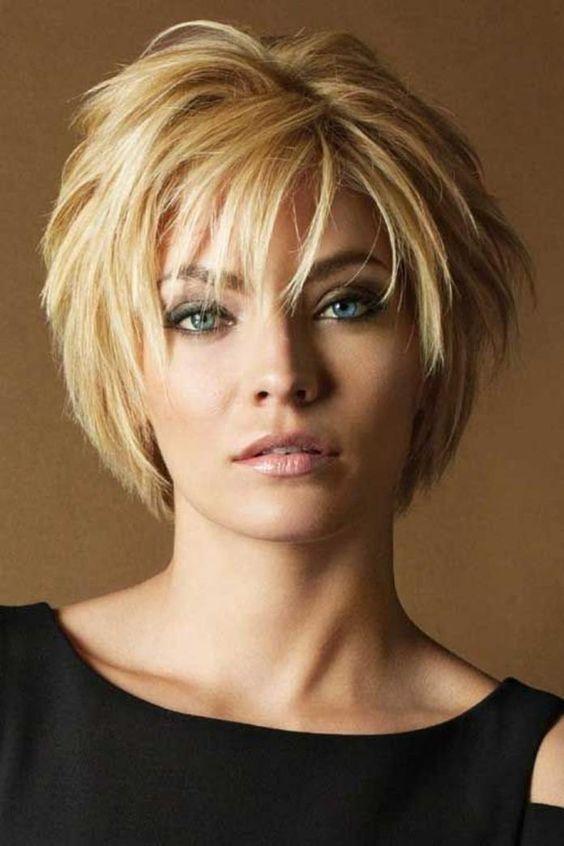 15 κορυφαίες τάσεις στα μαλλιά για το 2020 που θα μεταμορφώσουν την εμφάνιση σας 9
