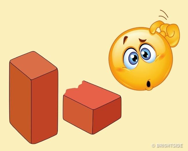 5 paidikes spazokefalies poy 95 ton enilikon den mporoyn na apantisoyn 1 - 5 σπαζοκεφαλιές για μικρά παιδιά που οι περισσότεροι ενήλικες δυσκολεύονται να λύσουν