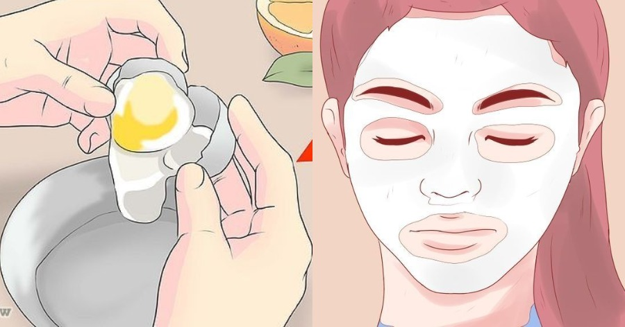 ασπράδι αβγού