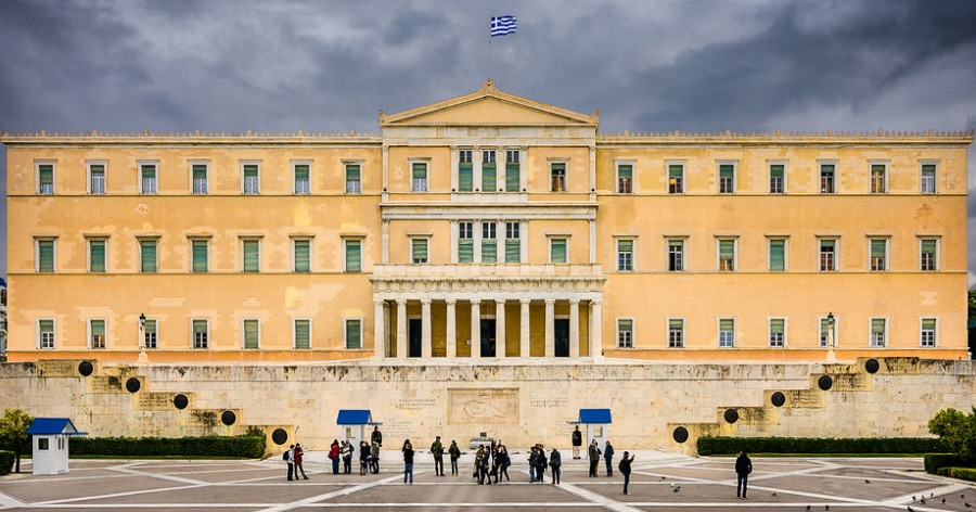 δολοφονία Έλληνα πρωθυπουργού