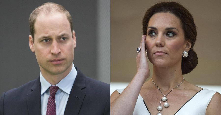 μυστικά του πριγκιπικού ζευγαριού