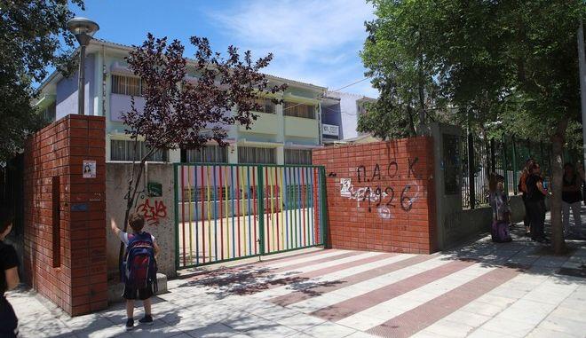 Πότε ανοίγουν τα σχολεία και ποια τα μέτρα