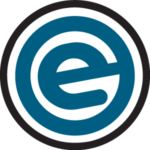 www.enimerotiko.gr