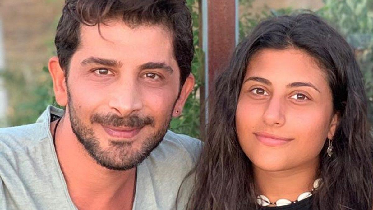 Χρήστος Σπανός: Ο γάμος του ηθοποιού με την καθηγήτριά του