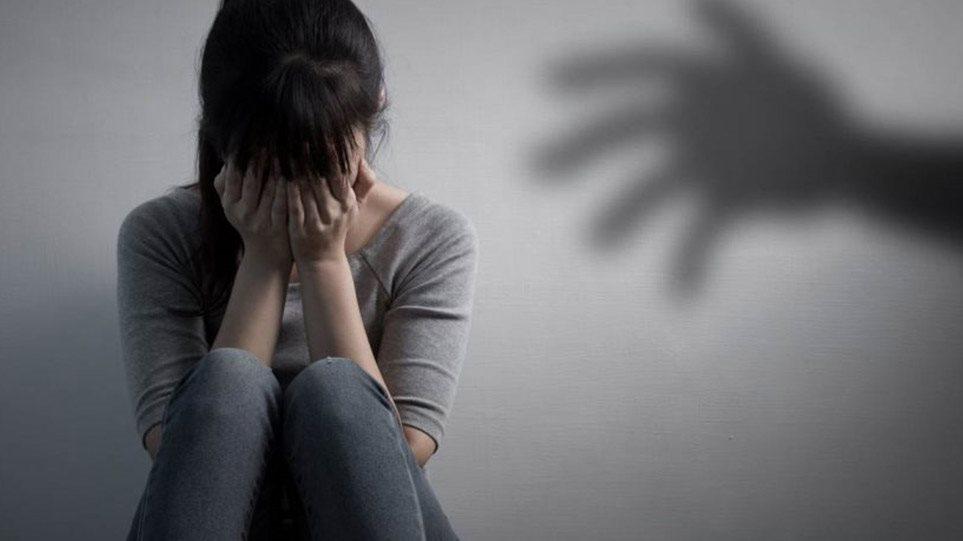 Ανήλικες ξαδέρφες τα θύματα βιασμού της Δυτικής Αττικής.