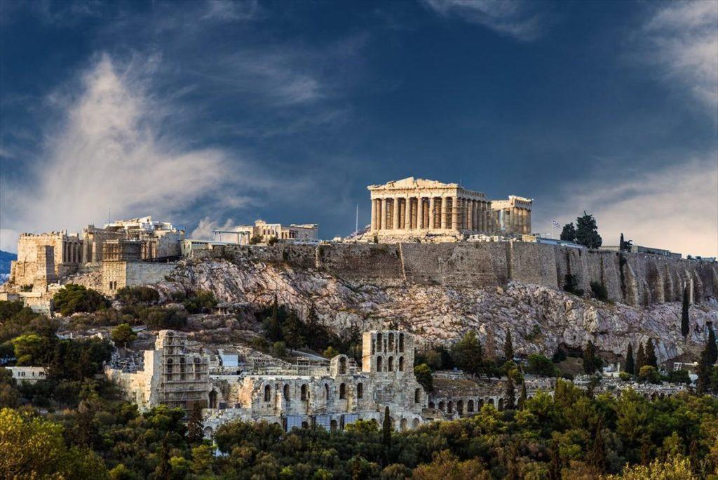 Καιρός Αθήνα και καιρός Θεσσαλονίκη: Λεπτομέρειες πρόγνωσης καιρού