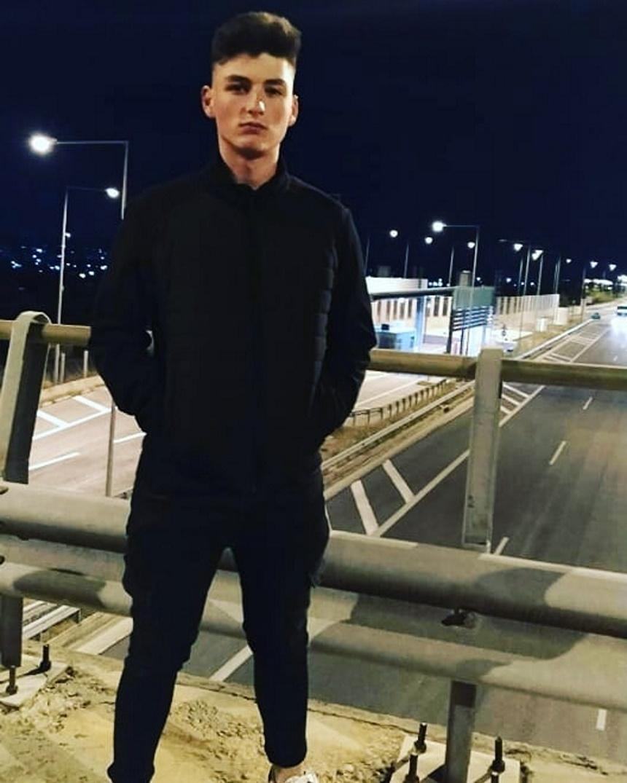 Νεκρός 17χρονος σε δυστύχημα