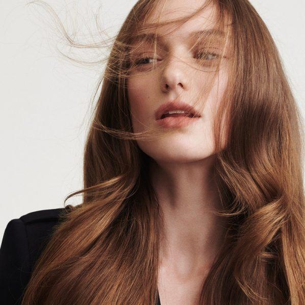 Κορυφαίες τάσεις στα μαλλιά το καλοκαίρι