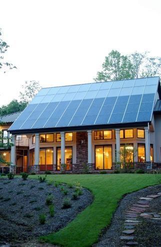 Ανακαίνιση από Έλληνες Ιδιοκτήτες Ακινήτων, Ηλιακή ενέργεια