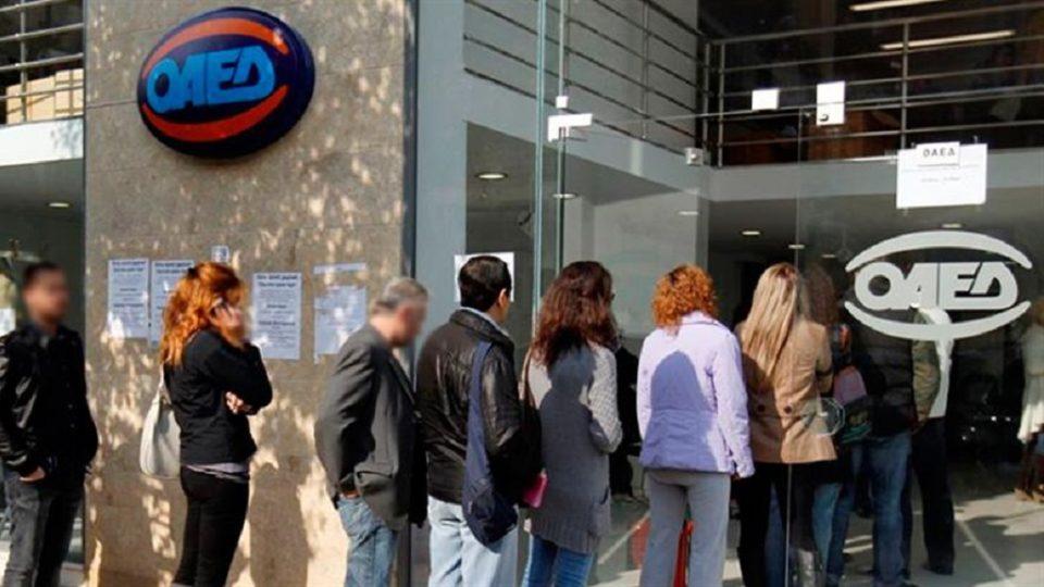 Λεπτομέρειες επιδότησης 36.000 ευρώ: Ποιοι οι δικαιούχοι;