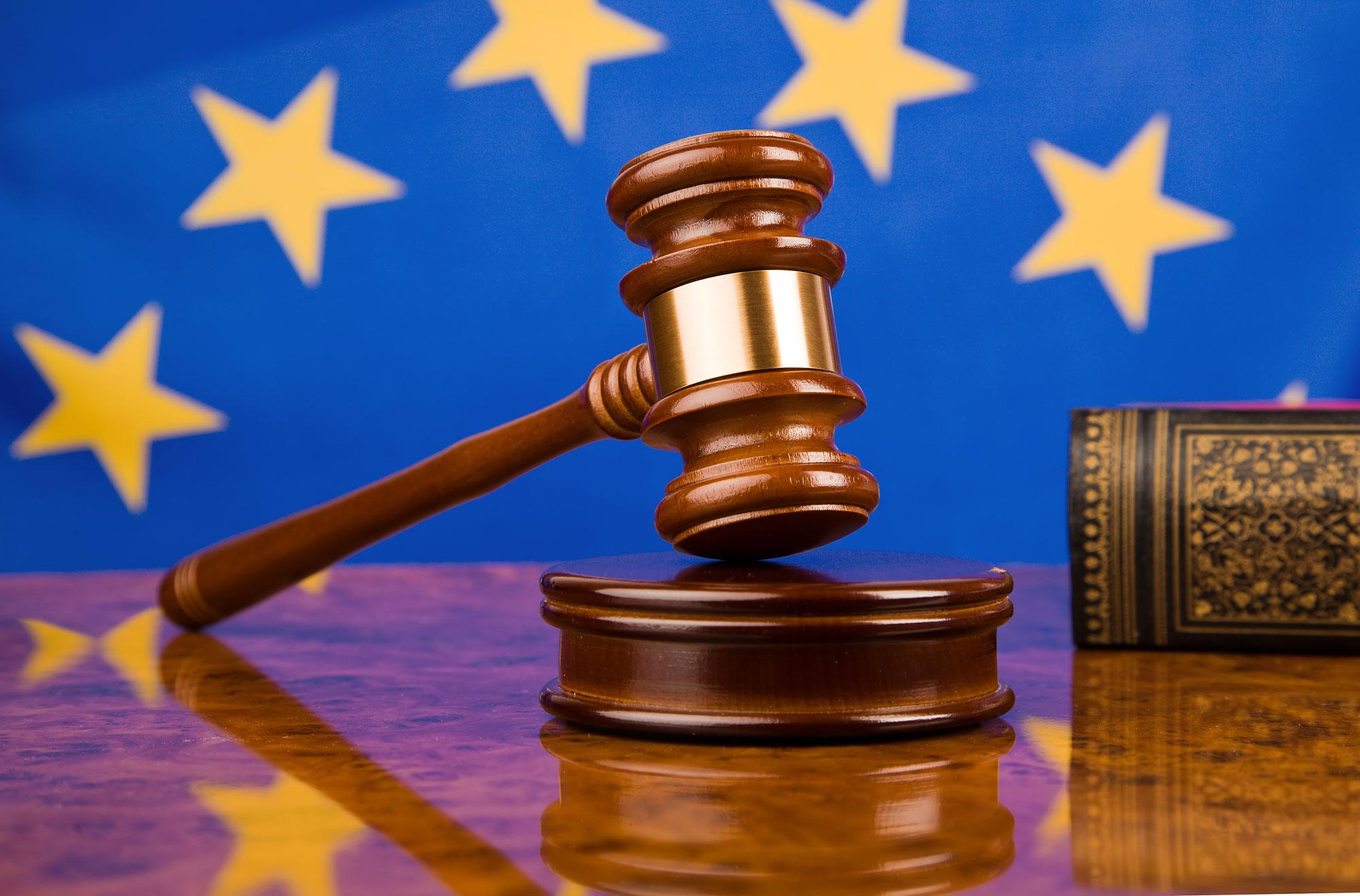 Η ΕΕ υποχρεώνει τον εμβολιασμό