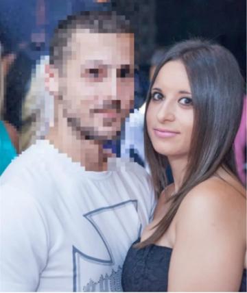 Περιστατικό φονικού στο Βόλο: Τι είπε ο 31χρονος δολοφόνος;