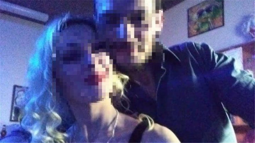 Ανθρωποκτονία Ηρακλείου: Σύντροφος 31χρονης τη σκότωσε, γιατί κύλισε ξανά στα ναρκωτικά.