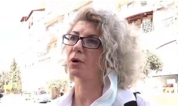 Δηλώσεις μάνας που μήνυσε λυκειάρχη: Τι είπε για τα self test;