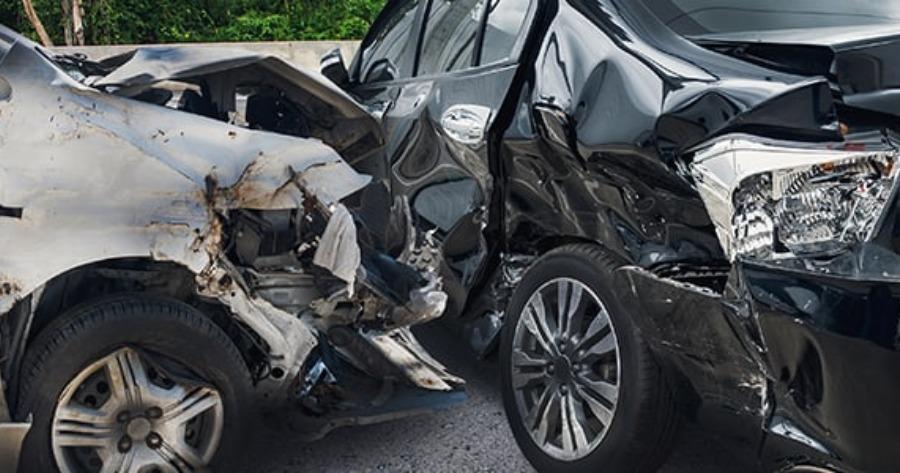 Μείωση θανάτων από τροχαία