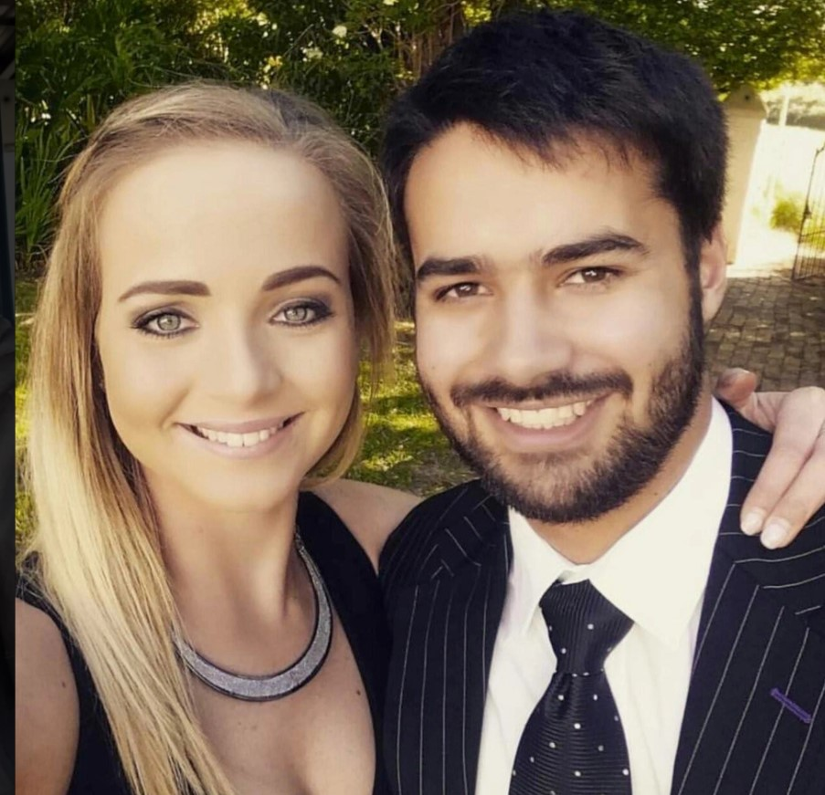 Τραγικός θάνατος ζευγαριού σε ντους ξενοδοχείου