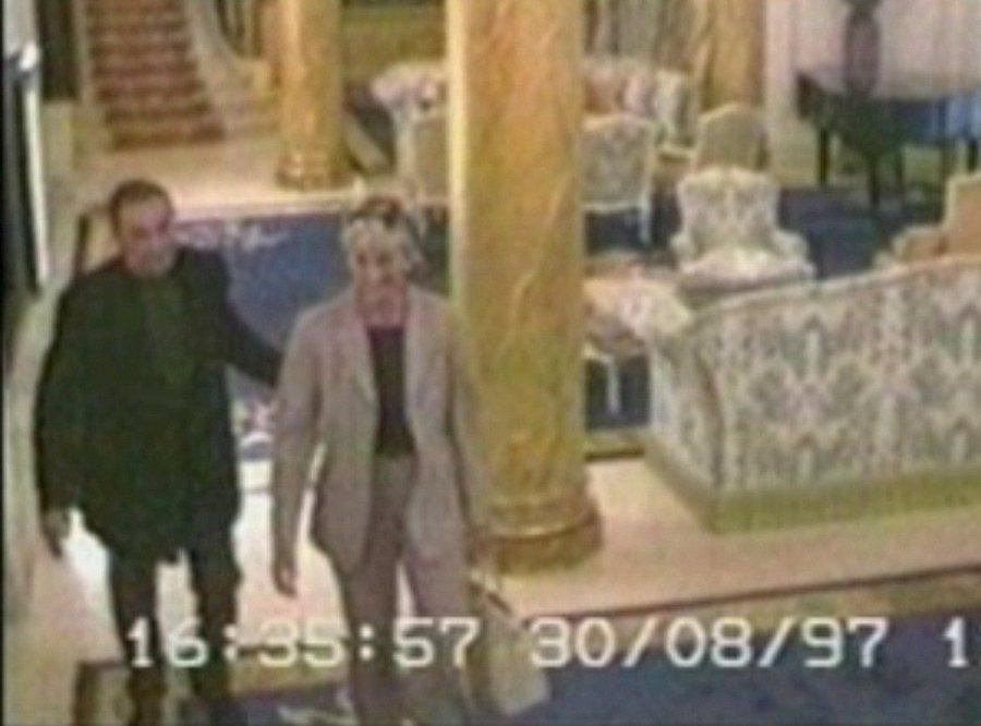 Υπόθεση πριγκίπισσας Νταϊάνα: Τι αποκαλύπτει ο ιατροδικαστής της;