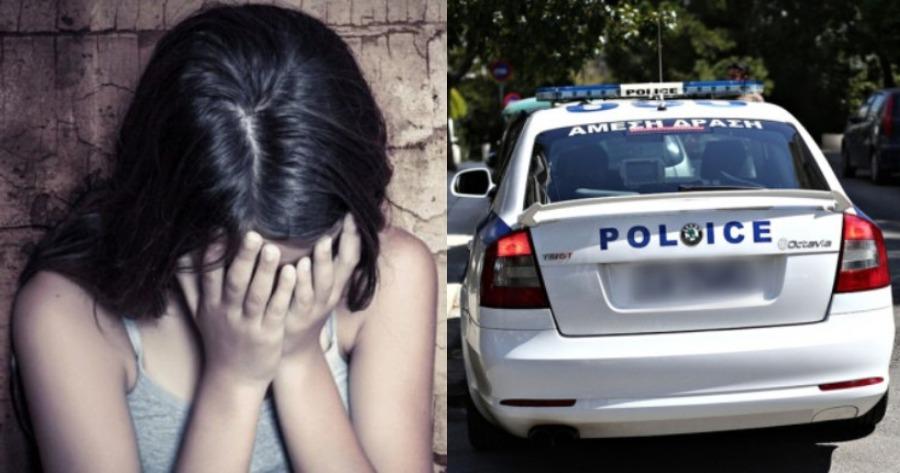 Περιστατικό Αγίας Παρασκευή: Η γνωριμία που κατέληξε σε βιασμό.