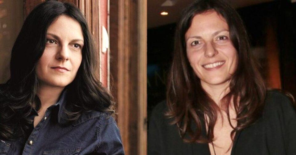 Ελεάνα Βραχάλη: Τι είπε για τη Σκλήρυνση κατά Πλάκας;