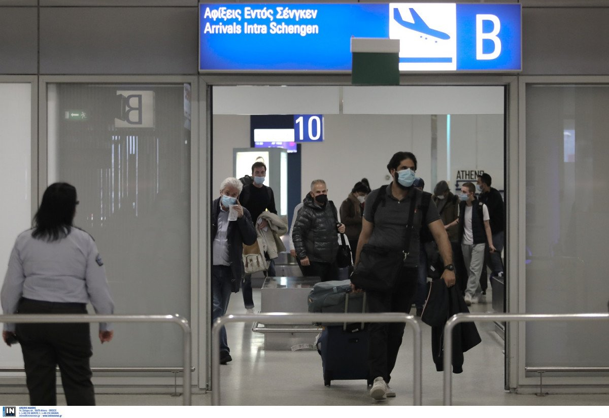 Eurobank: Δωρεάν αεροπορικά εισιτήρια Eurobank.