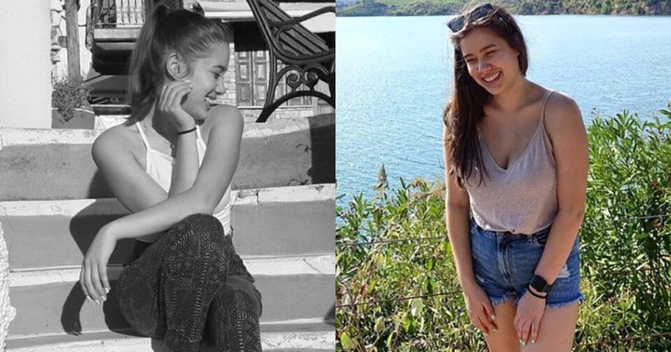 Υπόθεση Γλυκών Νερών: Πως προήλθε ο θάνατος στη δολοφονία της Καρολάιν;