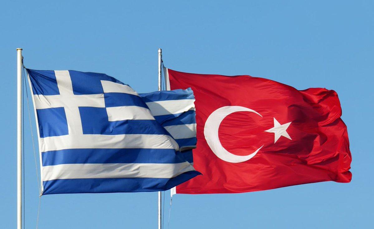 Νίκος Δένδιας για Τουρκία