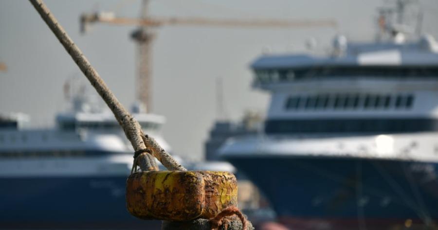 Πανελλήνια Ναυτική Ομοσπονδία