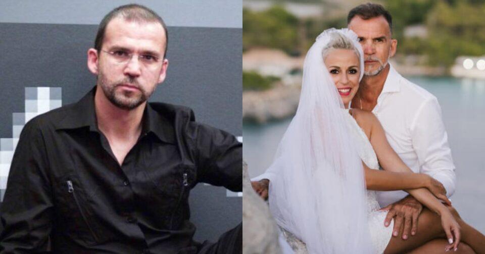 Πάνος Μεταξόπουλος