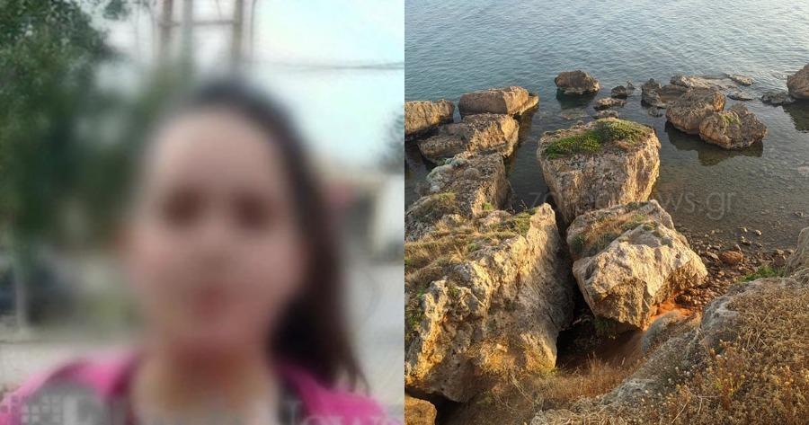 Συγκλονίζει η μητέρα της 11χρονης