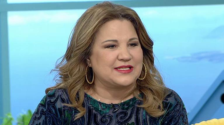 Κακοποίηση σε διάσημες γυναίκες της Ελλάδας.