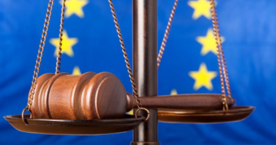 Δικαστήριο Ανθρώπινων Δικαιωμάτων