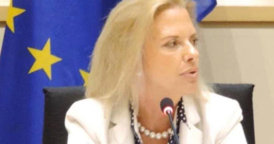 Ελίζα Βόζεμπεργκ
